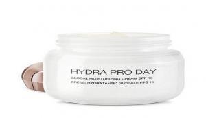 Kiko Milano launches new 'Hydra Pro Face Line'