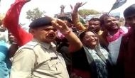 SC stays arrest of Congress MLA Shakuntala Khatik