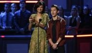 'Spider-Man' co-stars Zendaya, Tom Holland laugh off dating rumours