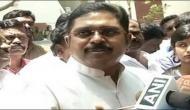No clean chit to Dinakaran: Delhi Police