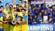 IPL-2018 में लौटेगा 'माही' मैजिक