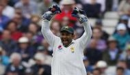 Test captaincy is challenging but things will get easier with time: Sarfraz