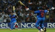 2011 क्रिकेट वर्ल्ड कप: 'भारत और श्रीलंका का फाइनल फिक्स था'