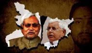 राजद विधायक: लालू और तेजस्वी के हठ से टूटा महागठबंधन
