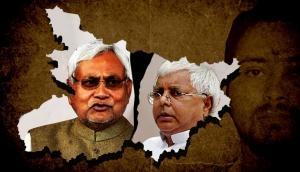 नीतीश सरकार का फ्लोर टेस्ट, दोनों धड़ों में टूट रोकने की कोशिशें तेज़