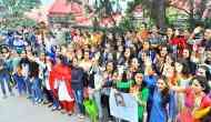 Himachal gangrape agitation spreads like wildfire, could topple Virbhadra