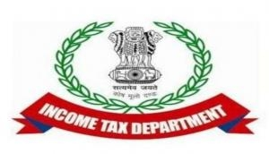 I-T Dept to issue notice where cash transaction is above Rs 20,000 in property purchase