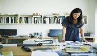 '5 startups with heavy women workforce'