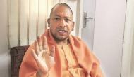 UP didn't witness single riot during tenure of BJP-govt: Yogi Adityanath