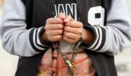 Christian man arrested on blasphemy charge in Pakistan