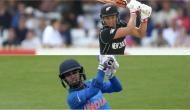 Ind vs NZ 3rd ODI: न्यूजीलैंड ने टाॅस जीता, टीम इंडिया पहले करेगी बल्लेबाजी