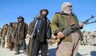 अफ़ग़ानिस्तान में अपने ही बम से मरे 30 तालिबानी आतंकवादी