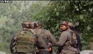 सोपोर में मारे गए तीन लश्कर आतंकियों में से दो स्थानीय निवासी
