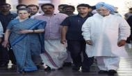 RSS प्रमुख मोहन भागवत को आतंकी घोषित करने की तैयारी में थी मनमोहन सरकार!