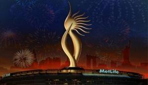 IIFA Awards 2017 winners list: 'Udta Punjab' wins big