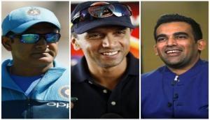 `True greats-Kumble, Dravid, Zaheer don't deserve public humiliation'