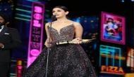 IIFA Awards 2017: आलिया भट्ट और शाहिद कपूर को मिला बेस्ट एक्टर और बेस्ट एक्ट्रेस का अवॉर्ड