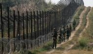 Defence experts urge 'proactive' action against Pakistan