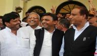 Rajya Sabha Elections 2018: शिवपाल ने संभाली कमान, इस बड़े विधायक के पाला बदलने से हारेगी भाजपा!