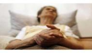 बुजुर्गो में बेचैनी हो सकती है इस रोग का शुरुआती संकेत