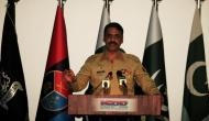 PaK Army distances itself from Panamagate controversy
