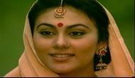 जानें कैसी दिखती हैं रामायण में सीता का किरदार निभाने वाली दीपिका