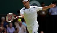 Winning Grand Slam No. 20 at US Open would be a `joke`: Federer