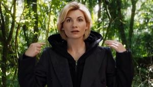 Photos: As Jodie Whittaker becomes the first lady Dr Who, here's a refresher