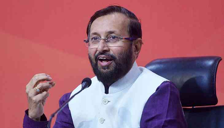 Research councils rejoice as HRD ministry opposes PMO idea to club them