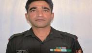 LoC: पाकिस्तान की फ़ायरिंग में लांस नायक शहीद, बच्ची की भी मौत