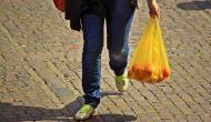 विश्व पर्यावरण दिवस पर तमिलनाडु ने प्लास्टिक को लेकर उठाया ये बड़ा कदम
