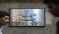 SBI to collect stamp duty, registration fee and e-SBTR in Maharashtra