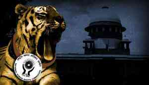 NHRC has been reduced to a toothless tiger: Supreme Court points out the loopholes