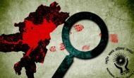 मणिपुर मुठभेड़: मौतों की जांच के लिए CBI ने बनाई कमेटी