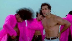 Kamaal Khan may launch new version of 'Oh oh jaane jaana'