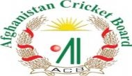 Afghanistan A replace Australia A in Proteas triangular series