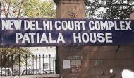 VVIP chopper scam: Delhi Court reserves order on bail for Shivani Saxena