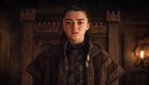 Game of Thrones Season 7, Episode 1 'Dragonstone' review (Spoiler-free!)