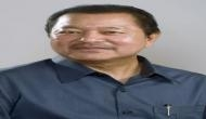 34 Mizoram legislators vote for prez poll till 1.30pm
