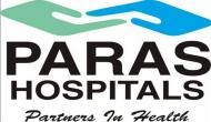 Paras Healthcare raises Rs. 275 cr; investments to be used towards expansion