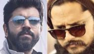 Kairali : Nivin Pauly to star in cinematographer Jomon T John's directorial debut