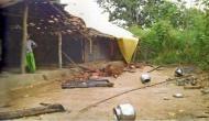 छत्तीसगढ़ : पहली बार माओवादियों ने पैम्फलेट जारी कर की हॉस्पिटल, स्कूल और हॉस्टल की मांग