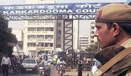 1984 riots case: Delhi court adjourns hearing in Abhishek Verma's application