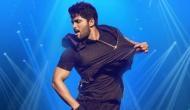 Duvvada Jagannadham is Allu Arjun's biggest hit, says Dil Raju