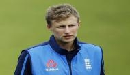 Joe Root looking for another sweet performance at Kandy