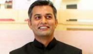 Writers now pre-censoring their screenplays: Neeraj Ghaywan