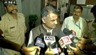 D. Roopa has been allotted responsible position: Karnataka DGP
