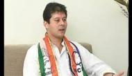 Cong leader Rohit Tilak, great-grandson of Bal Gangadhar Tilak booked for rape, 'unnatural sex'