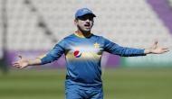 Yasir Shah wishes to make ODI comeback for Pakistan