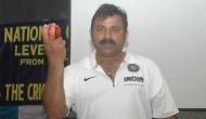 Bharat Arun appointed as bowling coach of Indian cricket team